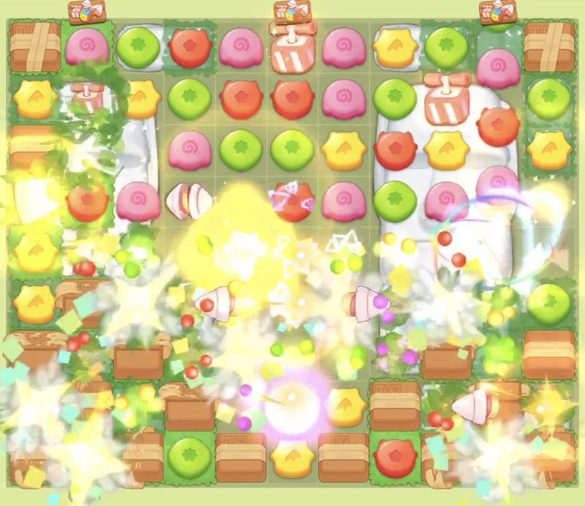 『爆弾』+『カラーボール』2.jpg