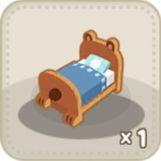 かご付きベッドクマ.jpg