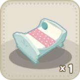 かご付きベッドメルヘン.jpg