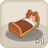 ベッド(大)クマ.jpg