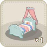 ベッド(大)メルヘン.jpg