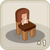 椅子クマ.jpg