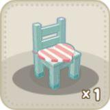 椅子メルヘン.jpg