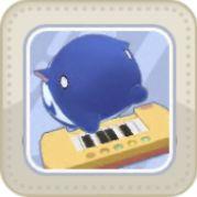 ピアノの弾く.jpg