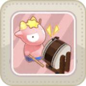 太鼓を打つ.jpg