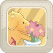 生け花をさす.jpg