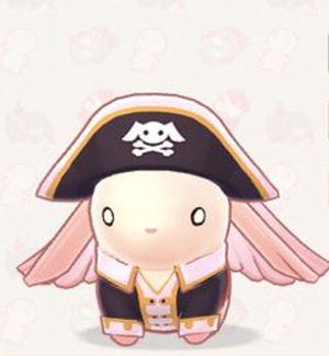 スクヴェイダー海賊.jpg