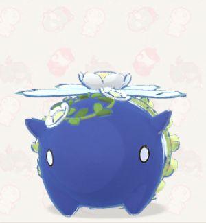 バク妖精.jpg
