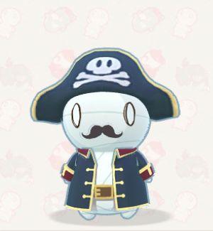 ミイラ海賊.jpg