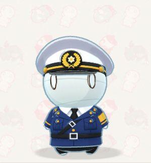 ミイラ警察.jpg