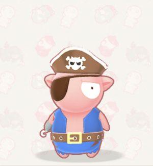 小鬼海賊.jpg