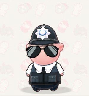 小鬼警察.jpg