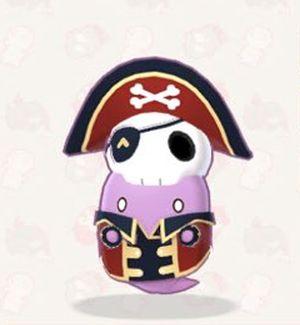 死神海賊.jpg