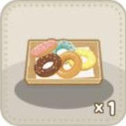 ドーナツ2.jpg