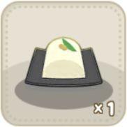 絹ごし豆腐.jpg