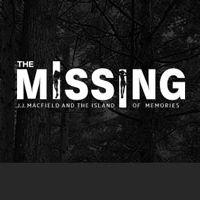 The MISSING 攻略Wiki【ヘイグ攻略まとめWiki】