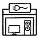 ゴロゴロ電気.jpg