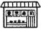 東京寿司.jpg