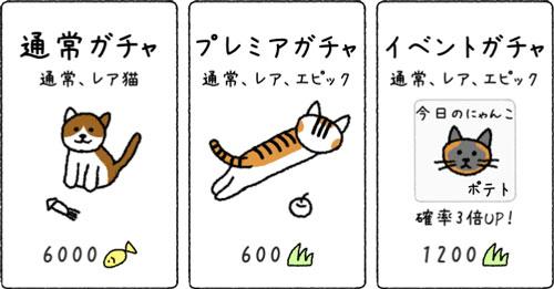 猫ガチャについて1.jpg