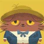 猫のニャッホ  ~ニャ・ミゼラブル~ 攻略Wiki【ヘイグ攻略まとめWiki】