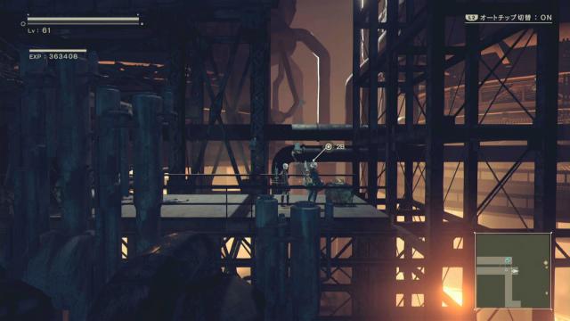 工場ロック1.jpg