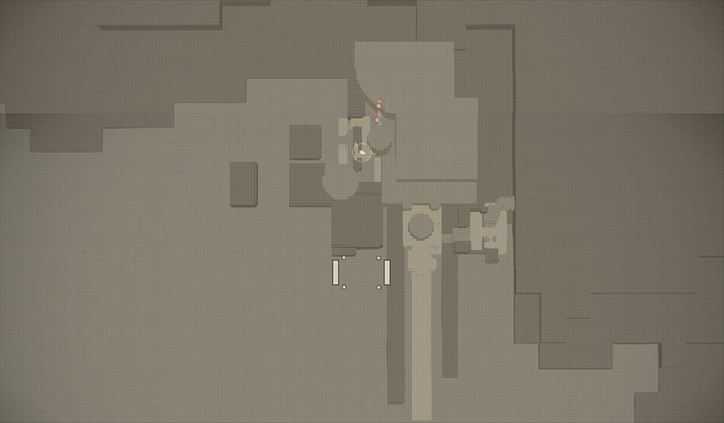 工場廃墟マップ.jpg