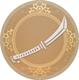icon-otachi.png