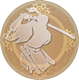 icon-samurai.png