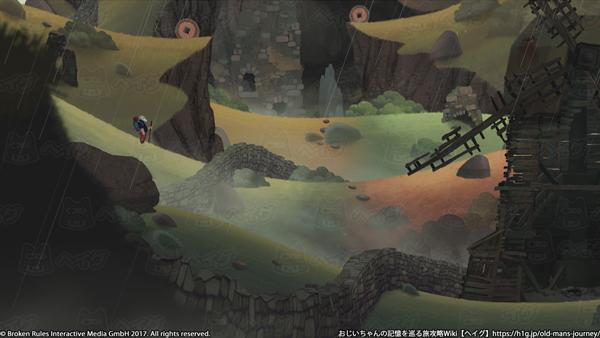 ステージ9-3.jpg