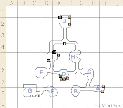map_60.jpg