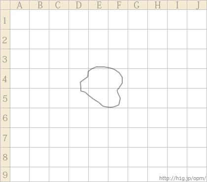 map_08.jpg