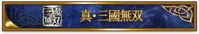 真・三國無双.jpg