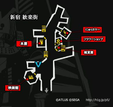 新宿歓楽街.jpg