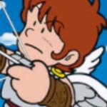 光神話 パルテナの鏡 攻略Wiki【ヘイグ攻略まとめWiki】