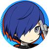 P3_hero.jpg