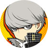 P4_hero.jpg