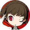 P5_makoto.jpg
