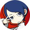 P5_yusuke.jpg