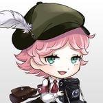 プレテン 攻略Wiki(プレカトゥスの天秤)【ヘイグ攻略まとめWiki】