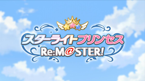 【バナー】イベント024.jpg