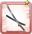 タケルの刀.png