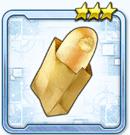 きなこパン.png