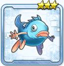 半魚人ヌンサ.png