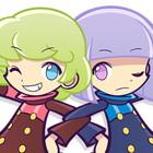 ジェイ&エル.jpg