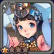 古代の王女Lv1-2.jpg