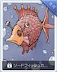 ソードフィッシュカード.jpg
