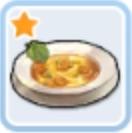 いい香りのミートスープ.jpg