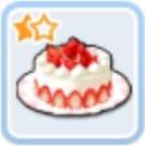 おいしいチーズケーキ.jpg