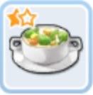 おいしい野菜スープ.jpg