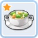 おふくろの野菜スープ.jpg